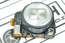 Panasonic ZS15 TZ25 Lens Zoom Assembly With CCD Replacement Repair Part  EH0745