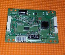 INVERTER BOARD FOR TOSHIBA 32bl502b 32el833b TV LCD TV 6917l-0072a ppw-le32gd-o B
