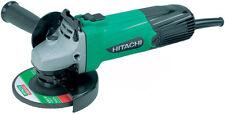Hitachi 751-1000 W Industrial Power Sanders & Grinders