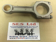 Vauxhall, Saab, Fiat Z19DT 120BHP Connecting Rod/ Con Rod