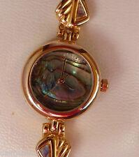 Reloj señora Le Baron
