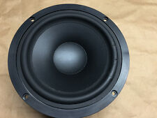 Tannoy Revolution R3 Woofer *Tested, Working*