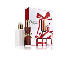 Estée Lauder Fragrance Gift Sets