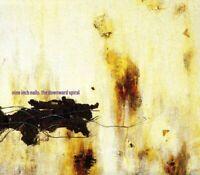 Nine Inch Nails - The Downward Spiral [CD]