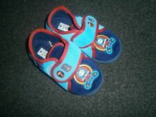 NEXT Baby Slippers