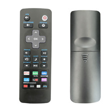 Universal Remote Control for TCL RK TV ,LG RK TV, ONN RK TV ,Philips RK TV