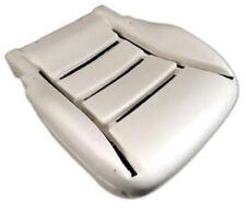 C6 Corvette 2012-2013 Replacement GM Seat Foam - Driver Side Bottom