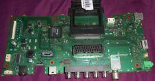 SONY KDL32R400C CARTE MEREA2066806