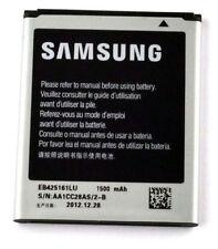 SAMSUNG GALAXY S3 Mini Battery EB425161LU 1500mAh for Ace 2 i8160 Duos i8190