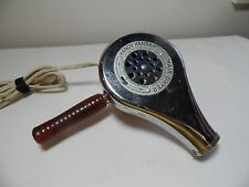 Vintage Handy Hannah Hair Dryer