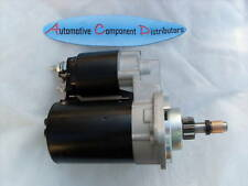 CLASSIC VW BEETLE TYPE 1 1.2 1.3 & 1.6 1.7 TRANSPORTER T2 STARTER MOTOR 1021 NEW