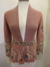 Damen-Pullover & -Strickware IVKO in Größe 38