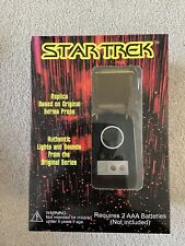 star trek communicator - Las Vegas Hilton ( Very Very Rare )
