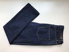 Gorman Women's Denim Jeans, Size 30, Designed in Australia
