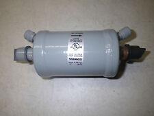 Steveco Suction Line Filter-Dryer 96-TS165S