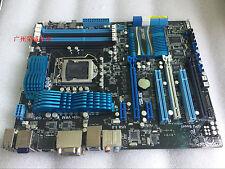 ASUS P8Z68-V PRO DDR3 Z68 LGA 1155 Intel ATX Motherboard