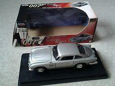 "007 ""Casino Royale"" 1965 Aston Martin DB5"