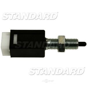 Clutch Switch  Standard Motor Products  NS567