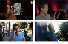 PHONE VANISH Giochi di prestigio Magia Close up Magic Trick Video
