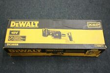 DeWalt DC385B Cordless Reciprocating Saw Tool Only LOOK!