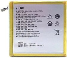 Battery Original for ZTE Blade L2 LI3820T43P3H636338