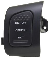 Cruise Control Switch Wells SW5246 fits 2005 Jeep Liberty