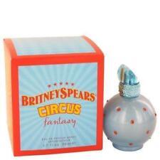 Circus Fantasy by Britney Spears 1.7oz EDP for Women 50ml Spray