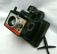 Vintage Retro POLAROID Colorpack 80 Land Camera - Use / Props or Decor