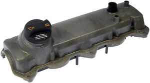 Dorman - OE Solutions 264-906 Engine Valve Cover|12 Month 12,000 Mile Warrranty