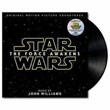 Children's Soundtrack Import Vinyl Records