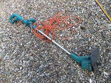 Grass strimmer electric BOSCH ART 25F - needs head