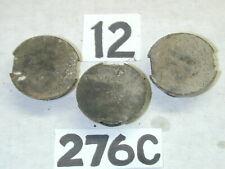 Stihl Ts400 Concrete Saw Oem - Plugs