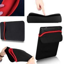 Soft Neoprene Sleeve Case Cover Pouch Bag For ASUS VivoBook ZenBook Chromebook