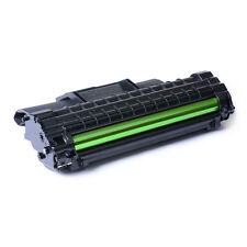 1PK US Stock ML1610 Toner Cartridge For Samsung ML-2010 ML-2510