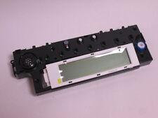 AEG Electrolux Zanker LAVATRICE assieme User Interface BOARD # 13l224