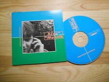 CD Pop Acda En De Munnik - Verkeerd Verbonden (2 Song) SONY / SMART
