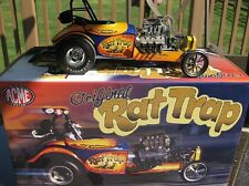 ACME: 1:18 - ORIGINAL RAT TRAP FUEL ALTERED - ALREADY 6 YEARS OUT OF PRODUCTION