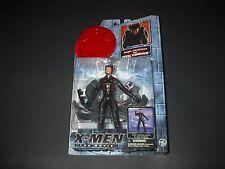 MARVEL COMICS TOYBIZ X-MEN THE MOVIE WOLVERINE ACTION FIGURE 2000