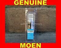 NEW! GENUINE MOEN 1225 Single Handle Replacement 1225B/12801 OEM Cartridge USA