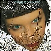 Miss Kittin - Bugged Out Mix (Mixed by , 2006) 2xCD Album