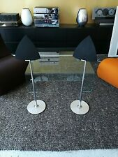Bang & Olufsen Beolab 4 Mit Stand