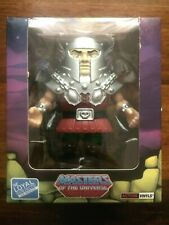 MOTU Masters of The Universe Loyal Subjects S2 Stinkor Complete With Card