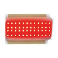 1970 Chevy Chevelle 48 LED Sequential Tail Light Insert - Right Hand / Passenger