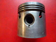 piston BSA A10 650 CC + 0,20 occasion
