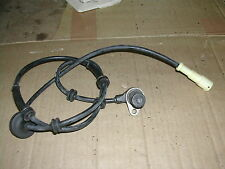 Rover 620 2.0 Turbo, Petrol, N/S Front ABS Sensor,New