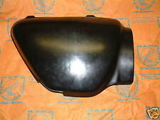 Honda CB 750 Four K7 K8 Seitendeckel R right side cover