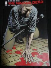 The Walking Dead 153