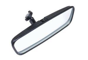 For Porsche 911 924 928 930 944 968 Inside Rear View Mirror GENUINE New