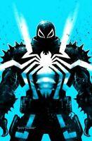 Venom 29 Tyler Kirkham exclusive Virgin Cover PRE ORDER