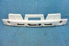 Lexus GS Rear Bumper Reinforcement Bar W/ Absorber 5pc Set 2006-2011 OEM